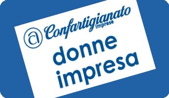 Movimento Donne Impresa Bergamo