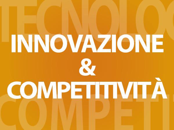 Servizi_Innovazione e competitivita_arancione