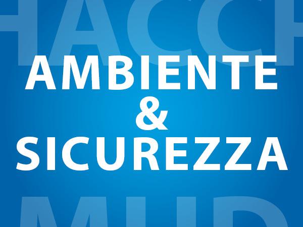 Servizi_ambiente e sicurezza_azzurro