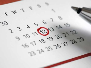 EVID_calendario