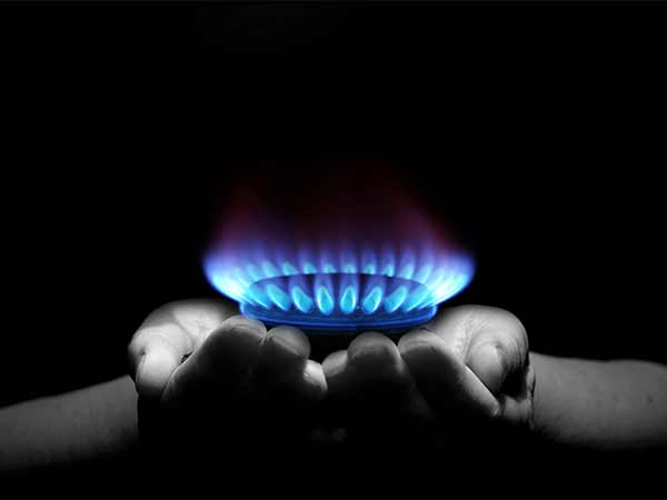 EVID_energia-gas-02