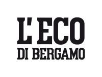 EVID_Logo_Eco-di-Bergamo