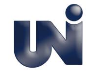 EVID_Logo_UNI