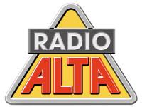 EVID_logo-radio-alta