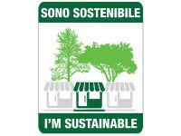 EVID_Logo_Sono_Sostenibile