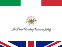 EVID_camera-di-commercio-uk-in-italy
