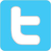 LOGO-Twitter_GruppoGiovaniImprenditori_s