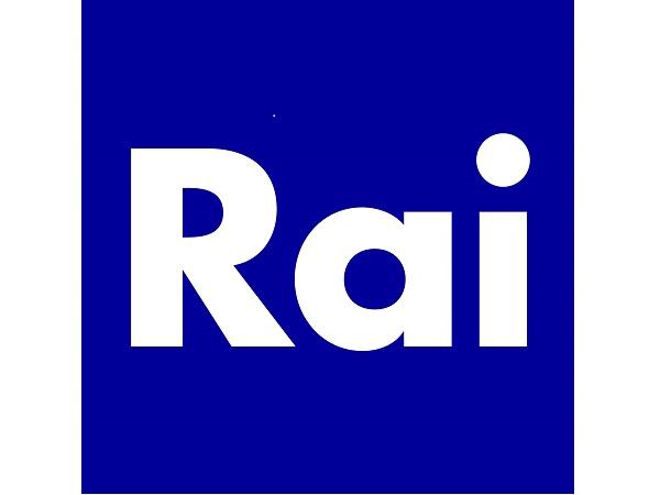 EVID_Rai_Logo