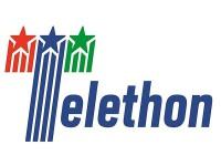 EVID_Telethon