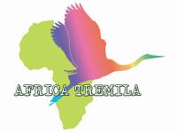 EVID_africa3000