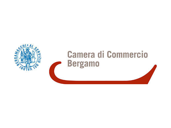 EVID_camera-di-commercio-logo