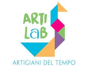 Artilab venerd 29 gennaio laboratorio di tappezzeria for Tappezzeria bambini