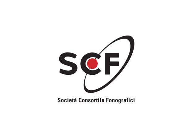EVID_logo-scf-societa-consortile-fonografici