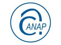 Gruppo Anap