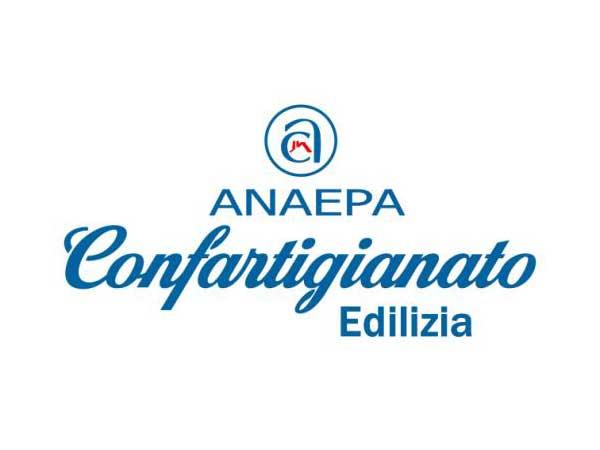 EVID_logo-anaepa-edilizia