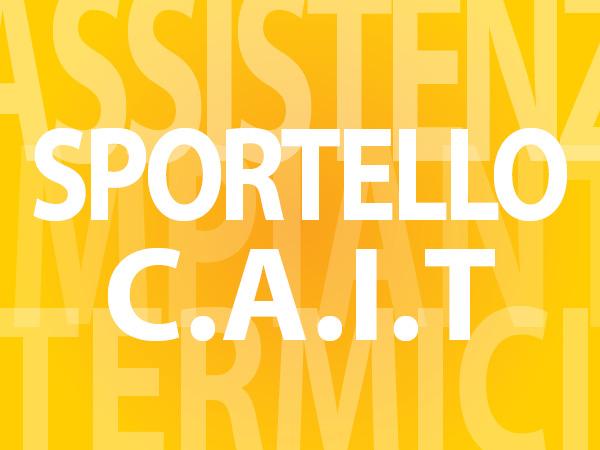 Servizi_CAIT