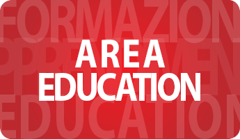Banner FORMAZIONE_Area Education