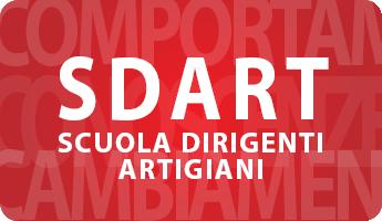 Banner FORMAZIONE_Sdart