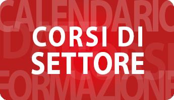 Banner FORMAZIONE_di settore