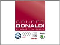 logo bonaldi