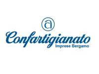 EVID_nuovo-logo-Confartigianato-Imprese-Bergamo