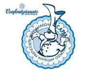 EVID_logo-CAPAB