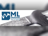 EVID_ML-engraving-logo