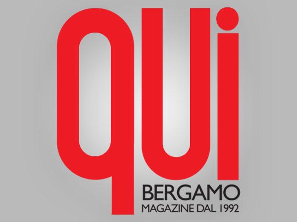 EVID_logo-qui-bergamo