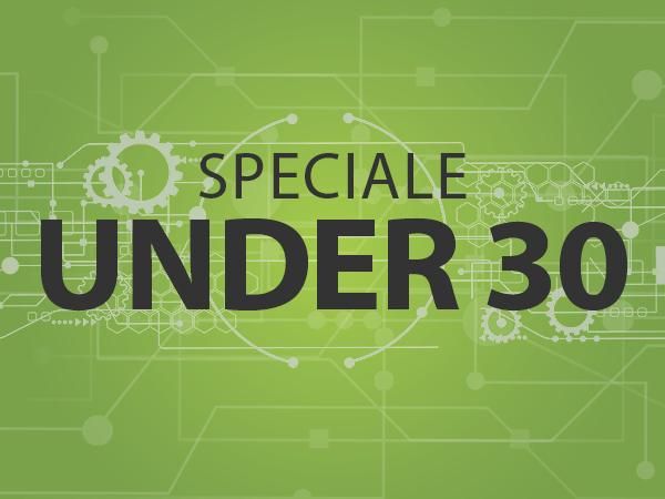 EVID_tess 2017__under 30