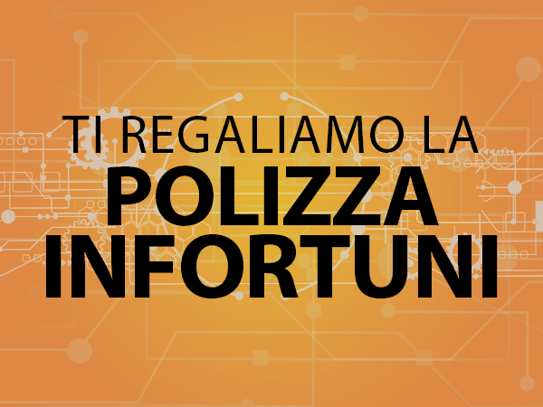 EVID_tess 2017_polizza infortuni