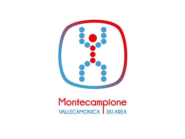 logo montecampione