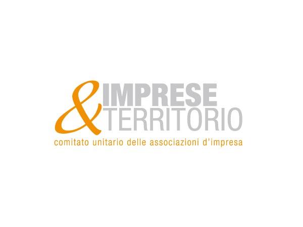 EVID_logo-imprese-e-territorio