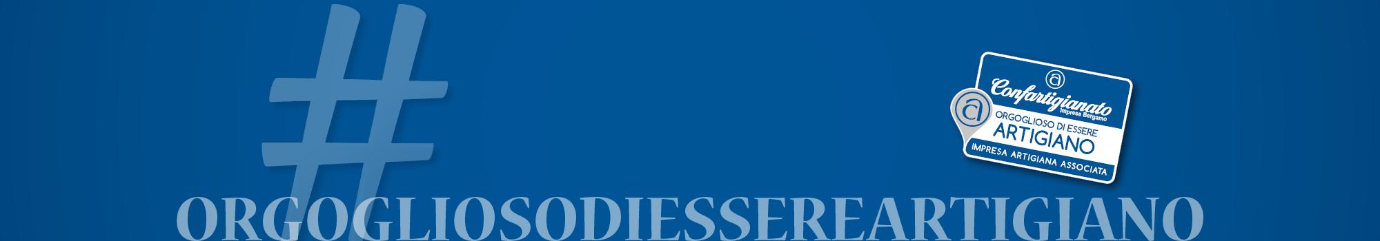 Slider-orgoglioso-adesivo_