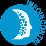 EDUCATION_infoincontri_72-01