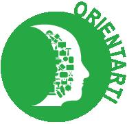 EDUCATION_orientarti_72-01