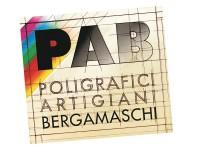 EVID_logo_PAB