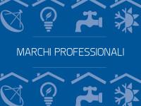 EVID_marchi-professionali