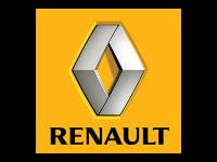 logo-renault2