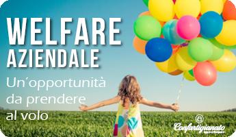 Welfare aziendale-valorizza i tuoi dipendenti