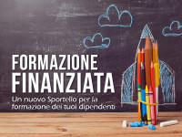 EVID_formazione finanziata_nologo2