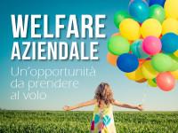 EVID_welfare aziendale