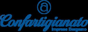 logo_Confartigianato Imprese Bergamo_blu