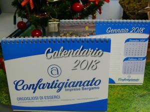 EVID_calendarietto