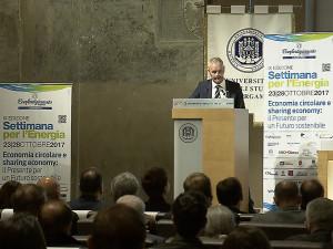 EVID_conferenza-organizzativa-video