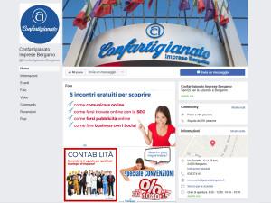 EVID_pagina-facebook-confartigianato