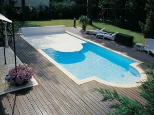Fondi Mobili Per Piscina : Coperture per piscine confartigianato imprese bergamo