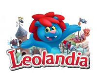 leolandia-2-1000x1000