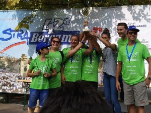 EVID_Strabergamo_premio