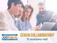 EVID_cerchi collaboratori_nuovo logo