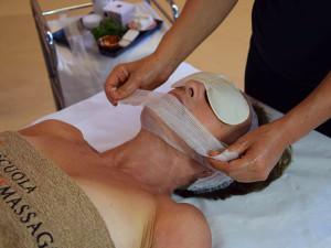 massaggio-bende
